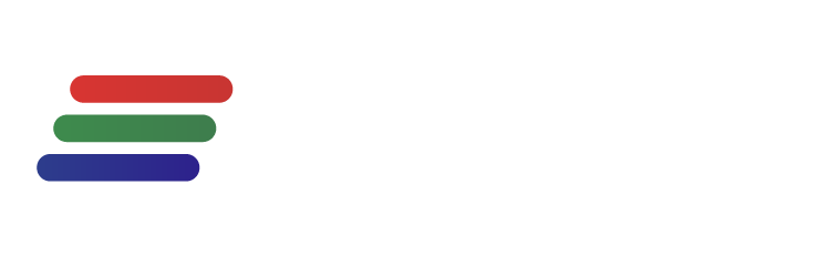 All-line